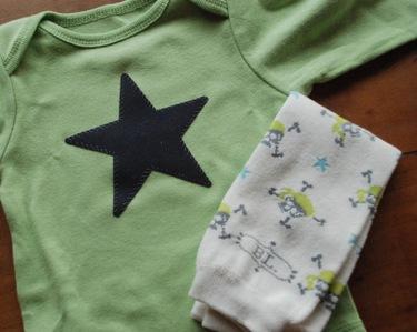 Amy_gift